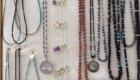 магазин серебра на Шенкиен Тель Авив (10)-min