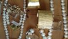 магазин серебра на Шенкиен Тель Авив (2)-min