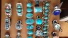 магазин серебра на Шенкиен Тель Авив (4)-min