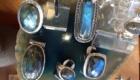 магазин серебра на Шенкиен Тель Авив (7)-min